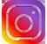 Instagram truffes dorées